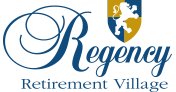 Regency Retirement Birmingham