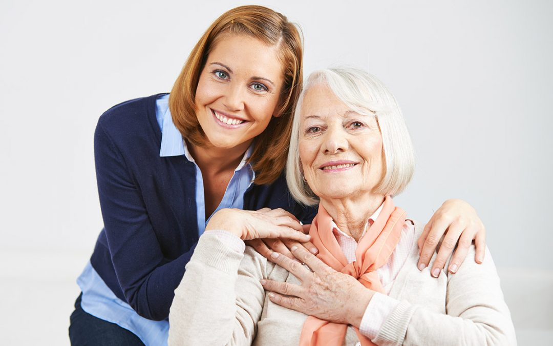 Most Popular Senior Online Dating Site Free Search