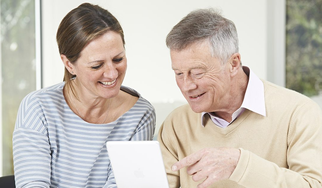'How Do You Pay for Birmingham Assisted Living?'