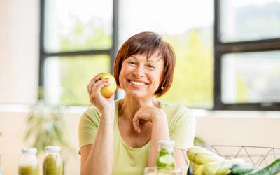 Active Senior Living Birmingham & the Immune System