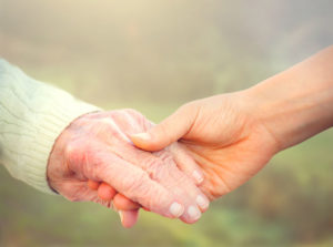 At Regency Retirement Village of Birmingham, we understand sundowners syndrome and offer exceptional memory care.