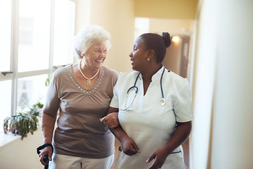 Resource Guide for Regency Senior Assisted Living Birmingham